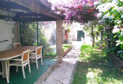 Casa a Bueu (Casco Urbano)