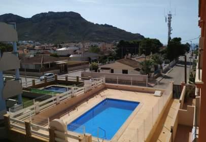Apartment in Calabardina
