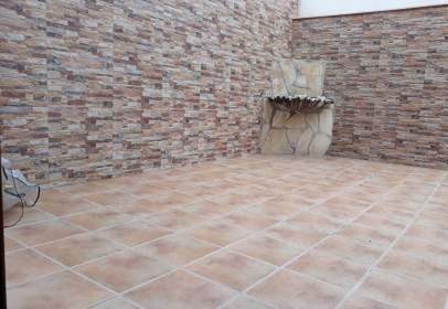 Casa en Expansión Norte-Universidad-Los Olivares-Las Infantas