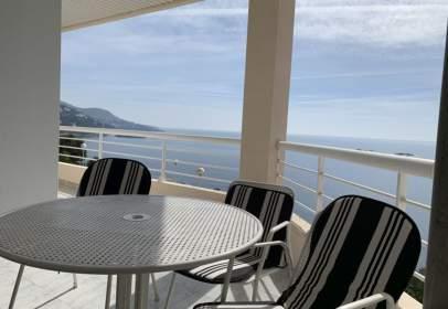 Piso en Port Esportiu-Canyelles-Puig Rom