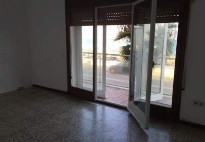 Flat in calle Sant Jaume