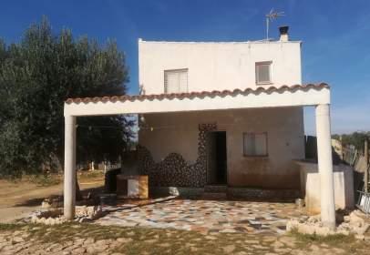 Casa en calle Carretera A San Jordi