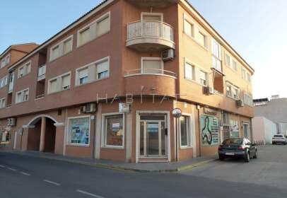 Local comercial en calle de San Pedro
