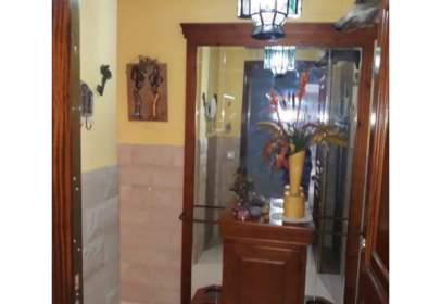 Piso en calle del Pintor Victorio Manchón, nº 2