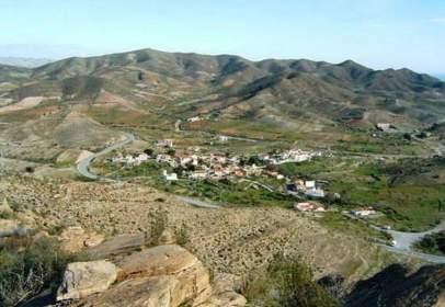 Casa en El Pocico (Lubrín)