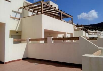 Apartamento en calle de Almería