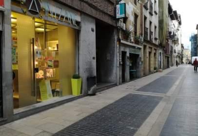 Commercial space in calle Artekale 17, nº 17