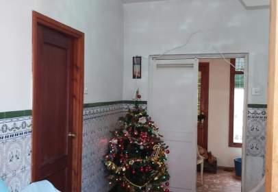 House in Añover de Tajo