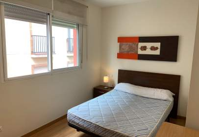 Apartament a calle Soledad, 2