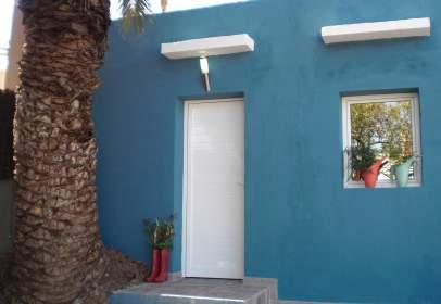Apartment in calle Zuloaga