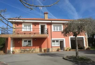 Casa en calle Atilan, nº 20Care