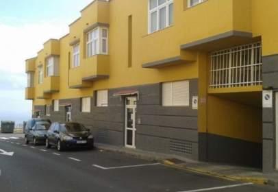 Piso en calle Rio Manzanares