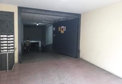 Garaje en Carrer de Sant Pere, nº 90