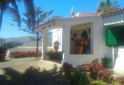 Rural Property in calle Palmito