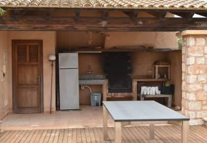 Casa en Polígono Sa Punta Larga, nº 5
