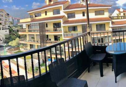 Apartamento en calle Luis Rodríguez Figueroa