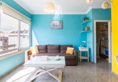 Apartamento en calle Ripoche
