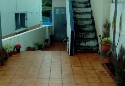 Dúplex en Esparreguera