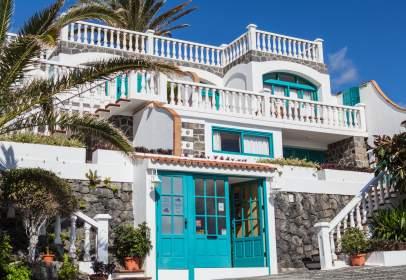 Apartament a calle Breña Baja