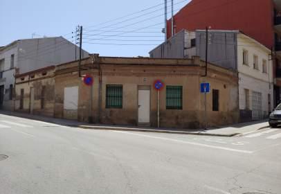 Casa en Carrer de Viladordis, 158, cerca de Carrer de Terrassa
