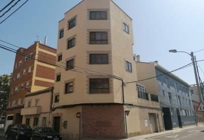 Dúplex en calle de José María Castro Calvo
