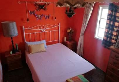 Casa unifamiliar en Barranco de Tarajalejo