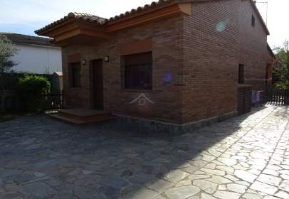 House in Piera