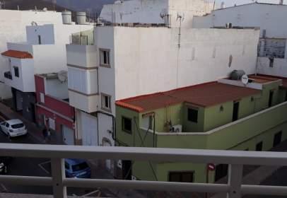 Flat in calle de Vesalio