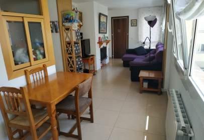 Apartment in Avinguda dels Tarongers