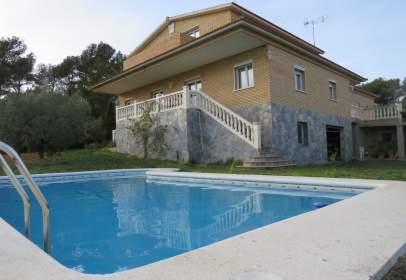 Casa a calle Avinyonet del Penedés, nº -