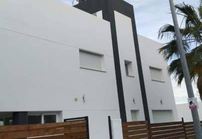 House in calle de Rocío Jurado