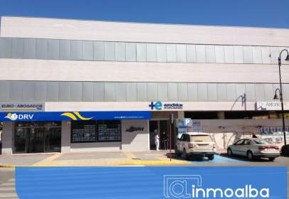 Commercial space in calle del Mar, nº 45