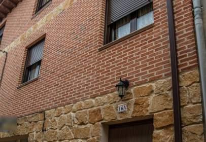 Casa a calle de los Cantarranas