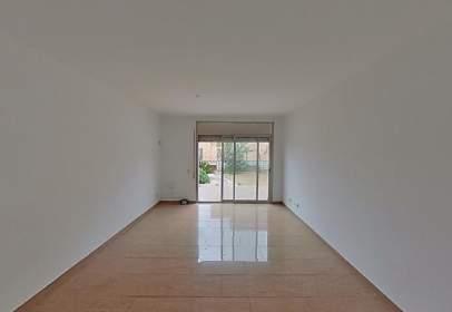 Casa a El Morell
