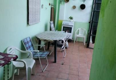Casa en calle de San Julián, cerca de Calle del Bello Horizonte