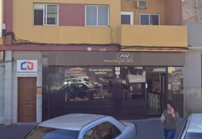 Pis a Carretera General del Rosario, 26