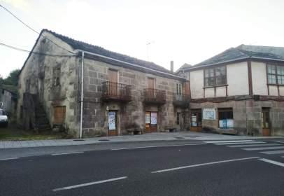 Casa en Plaza Ponte
