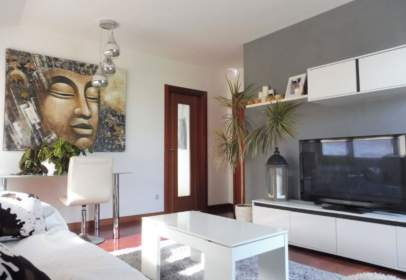 Penthouse in calle Anonimo, nº 111