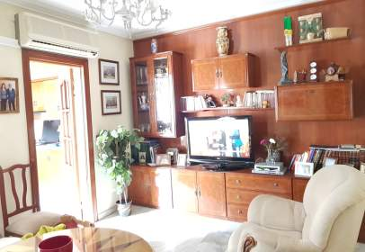Casa unifamiliar en Almendralejo