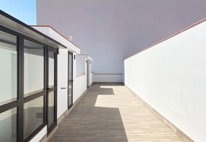 Penthouse in calle Nivaria, nº 5