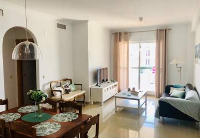Apartment in calle Miguel  Hernandez