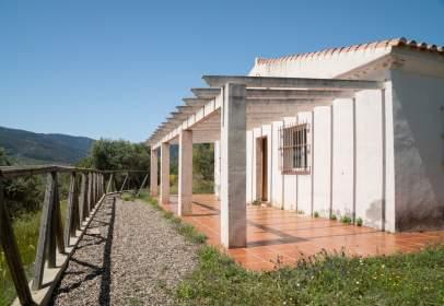 Casa rústica a Polígono  Camino de Loma Pola, nº 3
