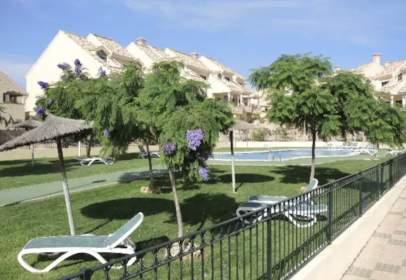 Apartamento en Carrer Soria, 6