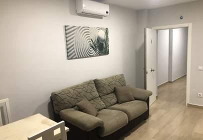 Apartment in Los Cigarrales-Montesión