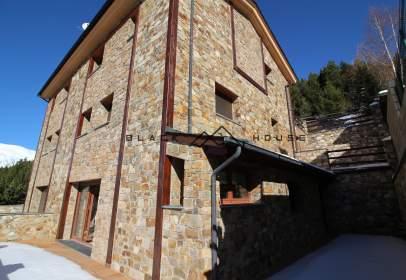 Casa adosada en El Forn
