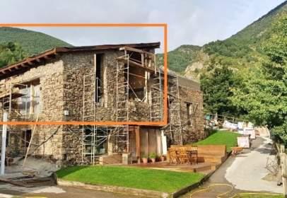 Casa rústica a Fontaneda