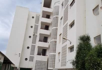 Apartamento en Carretera Rinconcillo, nº 0024F
