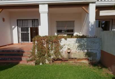 Casa en Aguadulce-Almadraba-Punta Candor