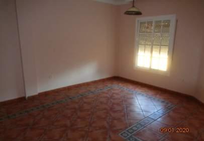 Casa adossada a Colonia San Miguel-La Granja-Los Pastores