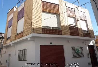 House in Carrer 25 de Marzo